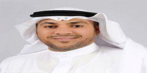 تعليم مكة يطلق 844 برنامج تطوير مهني يستهدف 23.229 مستفيد خلال الفصل الأول 1441هـ