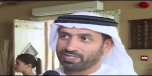 #عاجل مقطع فيديو يثير التساؤلات حول حقيقة طباخات سعوديات في الإمارات