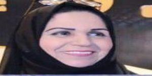 رئيسة اتحاد أميرات العرب .. تنعي جميلة محمد بوفاة اختها بدولة الامارات