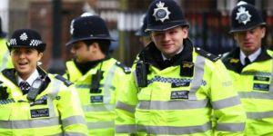 بريطانيا تخفض مستوى التحذير من هجمات إرهابية إلى أدنى مستوى منذ خمس سنوات