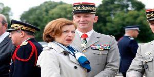 وزيرة الدفاع الفرنسية تعلن عن عملية عسكرية مشتركة جديدة في منطقة الساحل الصحراوي