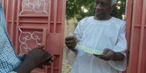 جهود أممية مكثفة لمنع انتشار محتمل للكوليرا في السودان