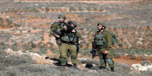 الخارجية الفلسطينية تُحذر من مخاطر استهداف الاحتلال للعيسوية وأهدافه الاستعمارية