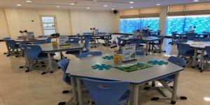 تعليم الأحساء ينهي استعداداته لاستضافة المهرجان الثقافي المدرسي