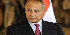 الأمين العام للجامعة العربية يشارك في مؤتمر أصحاب الأعمال والمستثمرين في المنامة