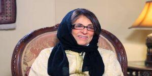 اول مستشارة خليجية وسعودية في اليونسيف مؤسسة أكاديمية الملك فهد بلندن