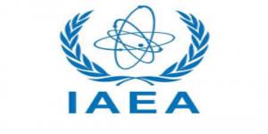 المملكة تؤكد أهمية برنامج التعاون التقني للوكالة الدولية للطاقة الذرية في تعزيز ونقل التقنية النووية