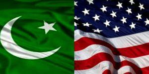 رئيس الوزراء الباكستاني يبحث مع الرئيس الأمريكي في اتصال هاتفي العلاقات الثنائية والتطورات الإقليمية
