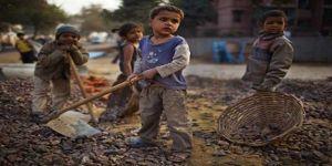مسؤول دولي يؤكد أن العالم ما يزال بعيدًا عن تحقيق هدف القضاء على عمالة الأطفال