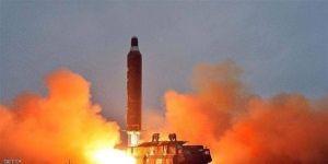 كوريا الشمالية تعلن إجراء تجربة مهمة في مركز سوهي لإطلاق الأقمار الصناعية