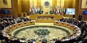جامعة الدول العربية تؤكد دعمها للجهود الرامية لمناهضة العنف ضد المرأة