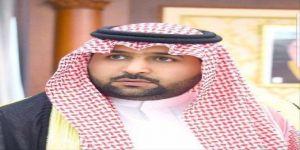 نائب أمير منطقة جازان ينقل تعازي القيادة لذوي الشهداء كريري وعتودي وعواجي