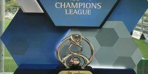 بعد خروج إيران والصين .. كوريا الجنوبية وأوزبكستان إلى دور الثمانية في بطولة آسيا 2020