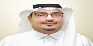 المالكي إلى الدرجه ٤٣ وكالة الانباء السعودية