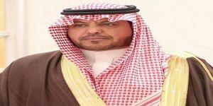 المسعودي مُساعدًا للأمين العام للإتحاد العربي للتضامن الإجتماعي