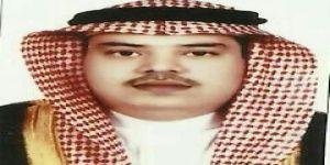 دهان يحصل على أعلى نسبة في الأصوات في إنتخابات مركز حي الملك فهد بالإسكان بمكة