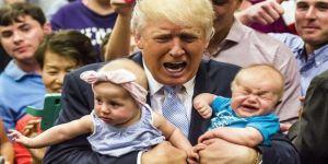 أمريكا تعلن فرضها قيود على تأشيرات دخول الحوامل لأراضيها بهدف الولادة