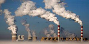 الأمم المتحدة تدعو إلى اتخاذ إجراءات مشددة بشأن المناخ