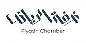 155 وظيفة شاغرة للجنسين بالقطاع الخاص في غرفة الرياض