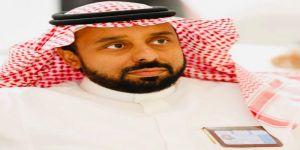 الإدارة العامة للتعليم في محافظة الأحساء تعلن عن توفر وظائف شاغرة للسعوديين والسعوديات على بند العمال والمستخدمين