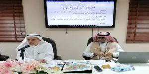 اللجنة المنظمة للملتقى السعودي للمرشدين السياحيين تسمي لجانه التنفيذية وتكثف الاستعداد