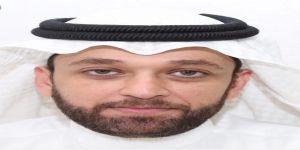المطوف المهندس سيف الدين يحصل على درجة مستشار من الهيئة السعودية للمهندسين
