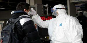 اليابان تعلن إستراتيجيتها الجديدة للتعامل مع فيروس كورونا