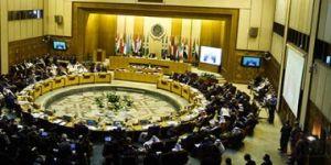 انطلاق أعمال الدورة 53 لمجلس وزراء الصحة العرب برئاسة مملكة البحرين