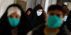 إرتفاع الإصابات بفيروس كورونا في الكويت إلى 43 حالة