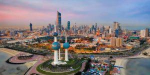 الكويت تعلق استخدام البطاقات المدنية لتنقل مواطني دول مجلس التعاون