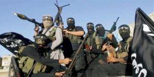 خبراءُ عَرَبٌ يدعون إلى تنسيق الجهود العربية للتصدي لظاهرة المقاتلين الإرهابيين العائدين من مناطق النزاع
