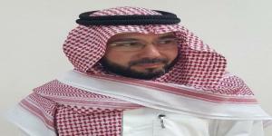 تمديد تكليف أسعد بن سعود متحدثا رسميا لصحة الشرقيه