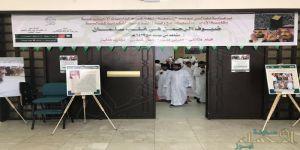 أبو الغيط يثمن إجراءات المملكة الاحترازية لحماية المعتمرين من فيروس كورونا