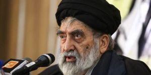 كورونا يفتك بسفير إيران السابق في الفاتيكان