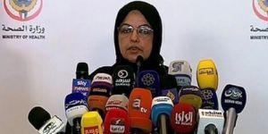 الصحة الكويتية تعلن ارتفاع عدد الإصابات بفيروس كورونا إلى 45 حالة