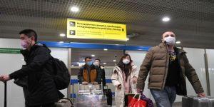 روسيا تعلق دخول الإيرانيين إلى أراضيها بسبب فيروس كورونا