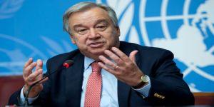 الأمم المتحدة تجدد دعوتها إلى وقف فوري لإطلاق النار في سوريا