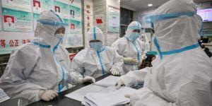 المنظمة العربية للهلال والصليب الأحمر تنوه بإجراءات المملكة لمواجهة فيروس كورونا