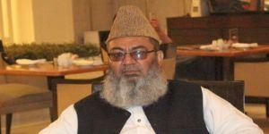 رئيس لجنة الحج بمجلس الشيوخ الباكستاني: المملكة راعت مصالح ضيوف الرحمن وفق مقتضيات الشريعة