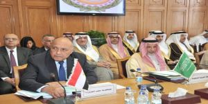 لجنة وزارية عربية تدين مواصلة دعم إيران للأعمال الإرهابية والتخريبية في الدول العربية