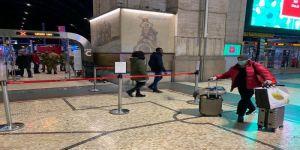 بعد تزايد حالات الإصابة بفيروس كورونا .. إيطاليا تتأهب لإغلاق منطقة لومباردي