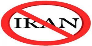 العراق تغلق 5 منافذ حدودية برية مع إيران في إجراء احترازي لمنع انتشار فيروس كورونا