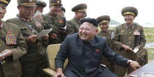 كوريا الجنوبية تندد بإطلاق كوريا الشمالية لمقذوفات
