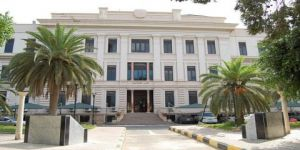 مستشفى طرابلس المركزي ينفي استقبال حالتين مشتبه بإصابتها بفيروس كورونا