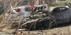 رئيس الوزراء السوداني ينجو من محاولة اغتيال
