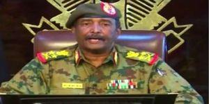 مجلس الأمن والدفاع في السودان يعقد اجتماعًا طارئًا علي خلفية محاولة الاغتيال الفاشلة التي استهدفت رئيس الوزراء