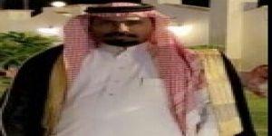 وفاة أحد أعيان ووجهاء قبائل فهم الشيخ شده بن شداد الشميلي الفهمي