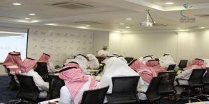 16 جمعية بمكة تشكل ذراع دعم للجهات الحكومية في مواجهة فيروس كورونا