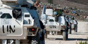 اليونيفل تضع إجراءات وقائية لحماية قواتها في جنوب لبنان