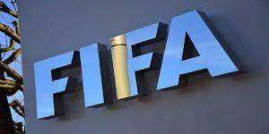 الاتحاد الدولي لكرة القدم يؤجل مباريات المنتخبات خلال شهر يونيو بسبب فيروس كورونا